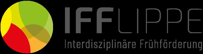 IFF Lippe